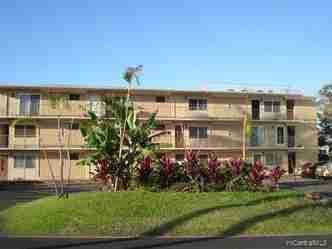 68-101 Waialua Beach Rd 203 Waialua HI 96791 - photo #0