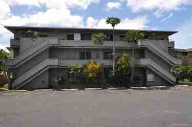 68-078 Au St 203 Waialua HI 96791 - photo #1