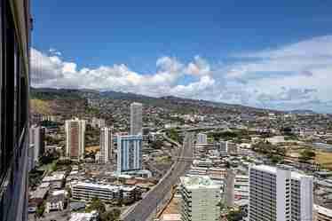 2499 Kapiolani Blvd 3507 Honolulu HI 96826 - photo #2