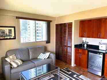 2440 Kuhio Ave 912 Honolulu HI 96815 Honolulu - photo #3