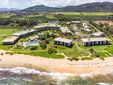 4331 Kauai Beach Drive #3330 Lihue HI 96766 - photo #0