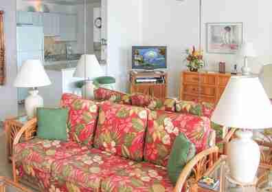 75-5870 Dr Kahakai Rd #408 Kailua-Kona HI 96740 - photo #2