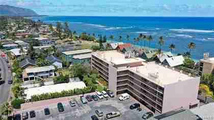 68-55   AKULE ST   307 Waialua HI 96791 - photo #1