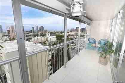 1520 Ward Ave Honolulu HI 96822 96822 Honolulu - photo #3
