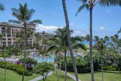 1 Ritz Carlton Dr 1702 Lahaina HI 96761-9067 - photo #0