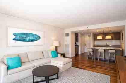 1 Ritz Carlton Dr 1702 Lahaina HI 96761-9067 - photo #1