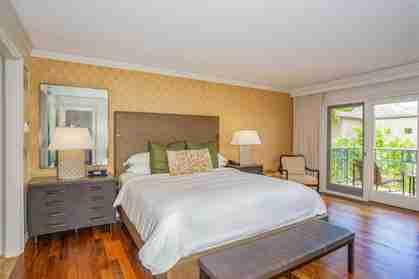 1 Ritz Carlton Dr 1702 Lahaina HI 96761-9067 - photo #2