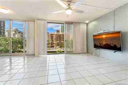 Honolulu HI 96826 Honolulu Hawaii 96826 - photo #2