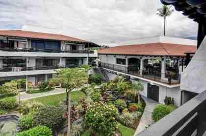 75-6082 Alii Dr #A304 Kailua-Kona HI 96740 - photo #2