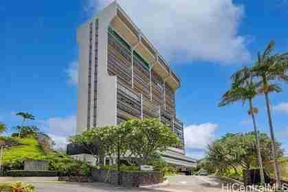 1010 Wilder Ave 1701 Honolulu HI 96822 - photo #2