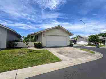 75-234 Nani Kailua Dr #86 Kailua-Kona HI 96740 - photo #0