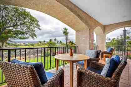 69-1035 Keana Pl #236 Waikoloa HI 96738 - photo #1