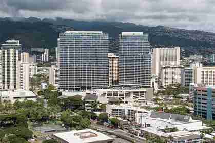 2139 Kūhiō Ave. Honolulu HI 96815 96815 Honolulu - photo #1