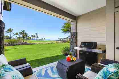 69-1033 Nawahine Pl #8c Waikoloa HI 96738 - photo #2