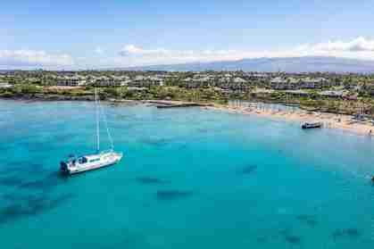 69-1000 Kolea Kai Cir #15h Waikoloa HI 96738 - photo #2