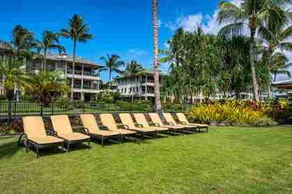 69-1000 Kolea Kai Cir #10f Waikoloa HI 96738 - photo #1