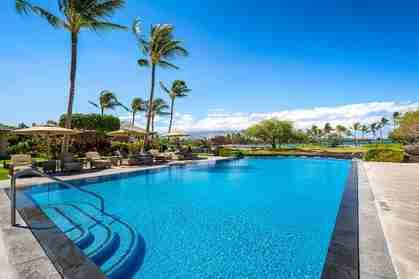 69-1000 Kolea Kai Cir #10f Waikoloa HI 96738 - photo #2