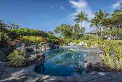 69-180 Waikoloa Beach Dr #I4 Waikoloa HI 96738 - photo #0