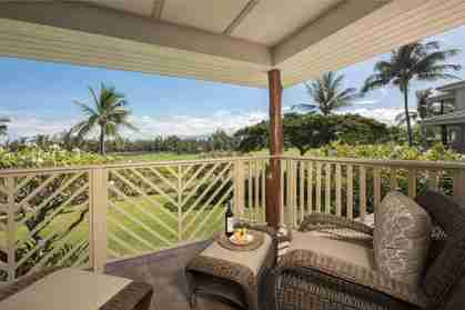 69-180 Waikoloa Beach Dr #I4 Waikoloa HI 96738 - photo #2
