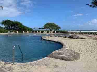 4331 Kauai Beach Dr #3312 Lihue HI 96766 - photo #2