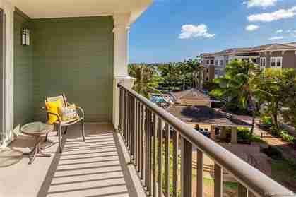 520 Lunalilo Home Rd 7419 Honolulu HI 96825 Hawaii Kai - photo #1