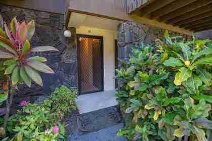 75-5855 Walua Rd. #20 #0020 Kailua-Kona HI 96740 - photo #2