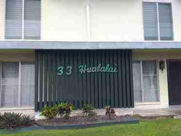 33 Hualalai St #308 HIlo HI 96720 - photo #0