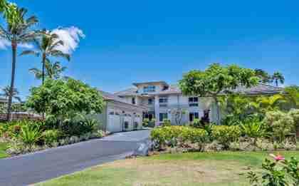 69-180 Waikoloa Beach Dr #D3 #D3 Waikoloa HI 96738 - photo #0