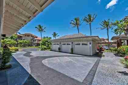69-180 Waikoloa Beach Dr #D3 #D3 Waikoloa HI 96738 - photo #1