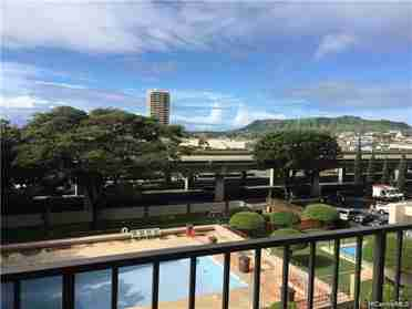 4300 Waialae Ave A406 Honolulu HI 96816 - photo #1