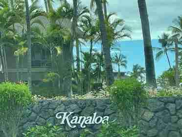 78-261 Manukai St #2802 Kailua-Kona HI 96740 - photo #0