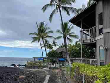 78-261 Manukai St #2802 Kailua-Kona HI 96740 - photo #1