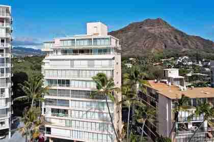 2979 Kalakaua Ave 503/504 Honolulu HI 96815 - photo #3