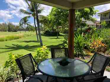 69-180 Waikoloa Beach Dr J3 #j3 Waikoloa HI 96738 - photo #0