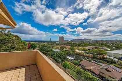 1384 Hoakoa Pl 24 Honolulu HI 96821 - photo #2