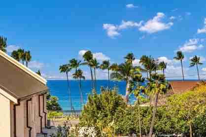 75-5766 Kuakini Hwy #307 Kailua-Kona HI 96740 - photo #0