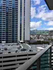 410 Atkinson Dr 1231 Honolulu HI 96814 Honolulu - photo #2