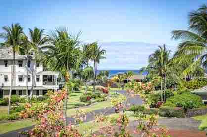 69-1010 Keana Pl #b204 Waikoloa HI 96738 - photo #1