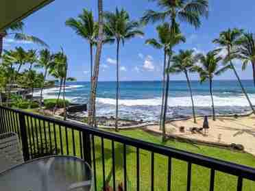 75-6106 Alii Drive #208 Kailua-Kona HI 96740 - photo #0