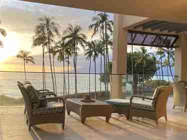 30 Coconut Grove Ln 30 Lahaina HI 96761 - photo #0