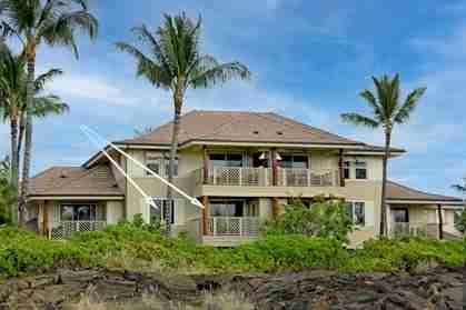 69-180 Waikoloa Beach Dr e23 Waikoloa Village HI 96738 96738 - photo #2
