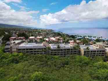 75-5865 Walua Rd #c618 Kailua-Kona HI 96740 - photo #1