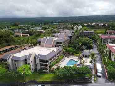 75-5865 Walua Rd #c618 Kailua-Kona HI 96740 - photo #2