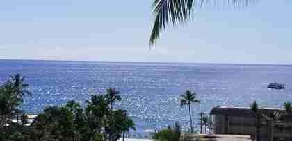 75-5873 Walua Rd #309 Kailua-Kona HI 96740 - photo #0