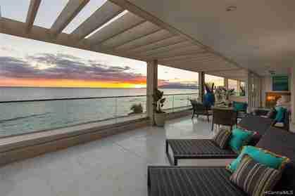 2999 Kalakaua Ave Penthouse Honolulu HI 96815 - photo #1