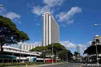 410 Atkinson Dr Honolulu HI 96814 96814 Honolulu - photo #3