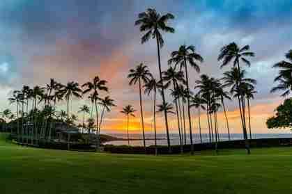33 Coconut Grove Ln 33 Lahaina HI 96761 - photo #0