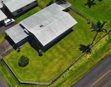 101 HALE NANI STREET HILO HI 96720 - photo #1
