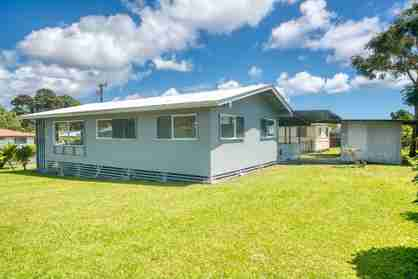 101 HALE NANI STREET HILO HI 96720 - photo #2