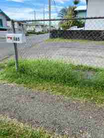 161 -A  Hoku Street #0 HIlo HI 96720 - photo #1